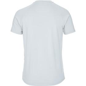 POC Essential Enduro T-shirt Homme, oxolane grey